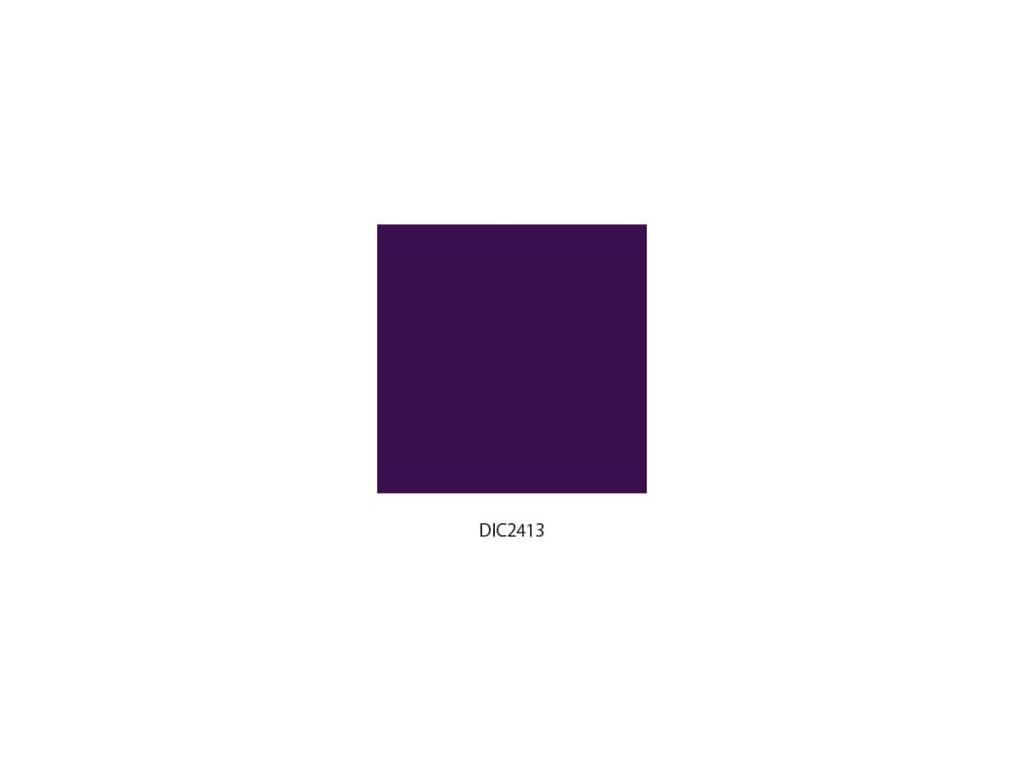 静岡木工color-min