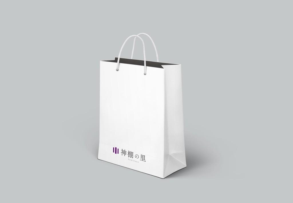 Shopping-Bag01-min
