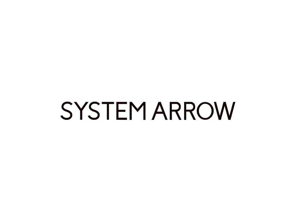 systemarrow01-min