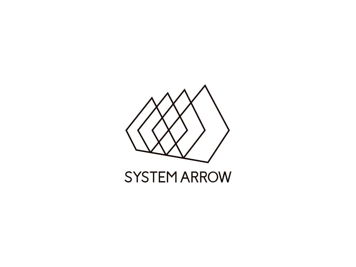 systemarrow03-min
