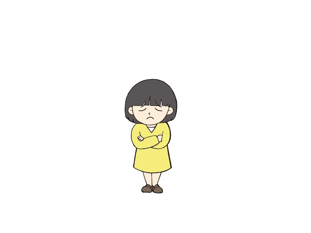 イラスト06-min