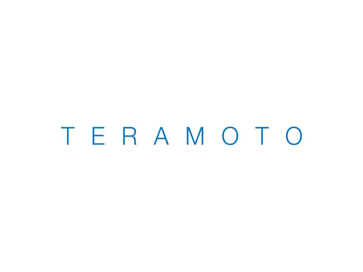 テラモト3-min
