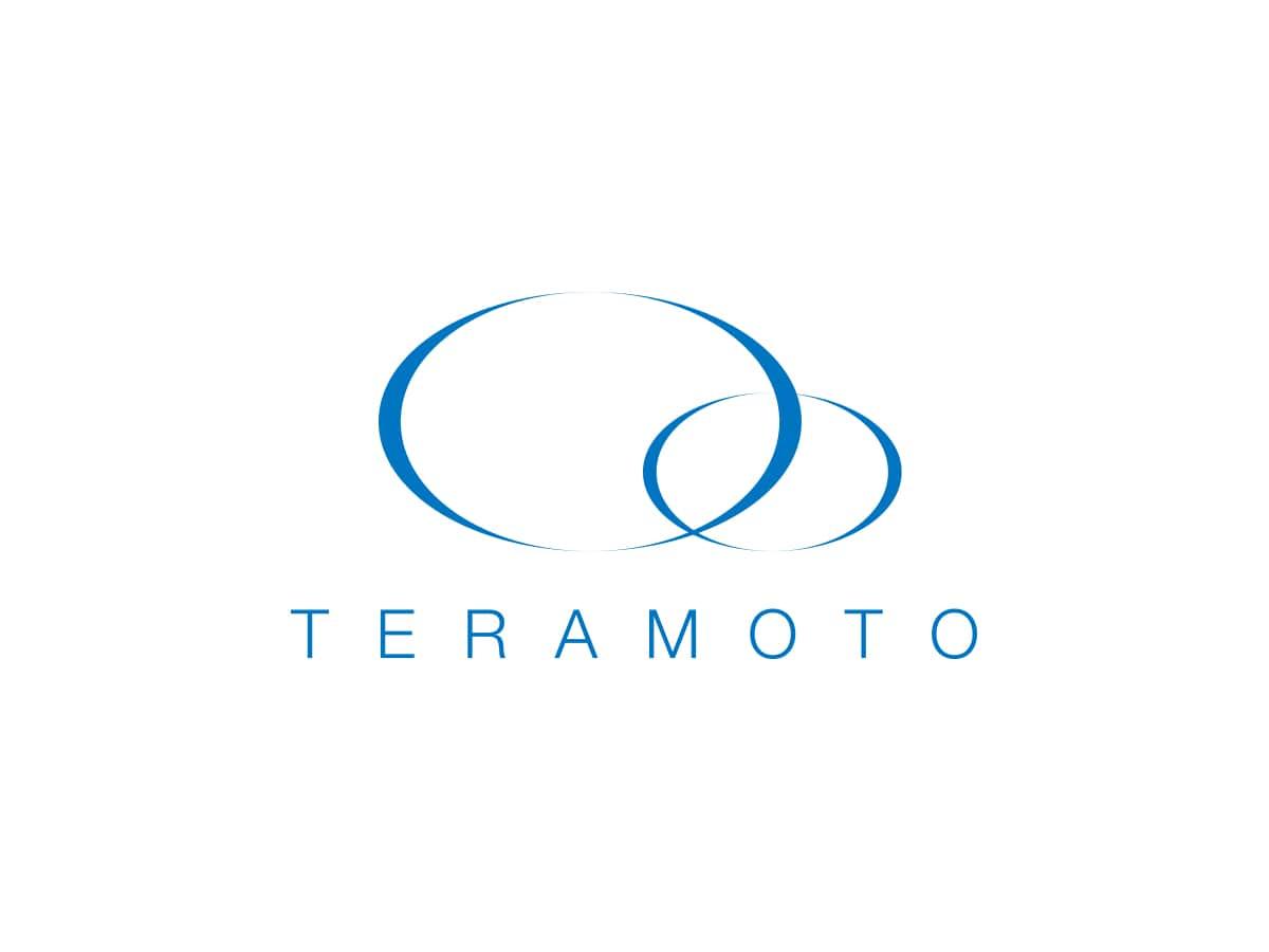 テラモト-min
