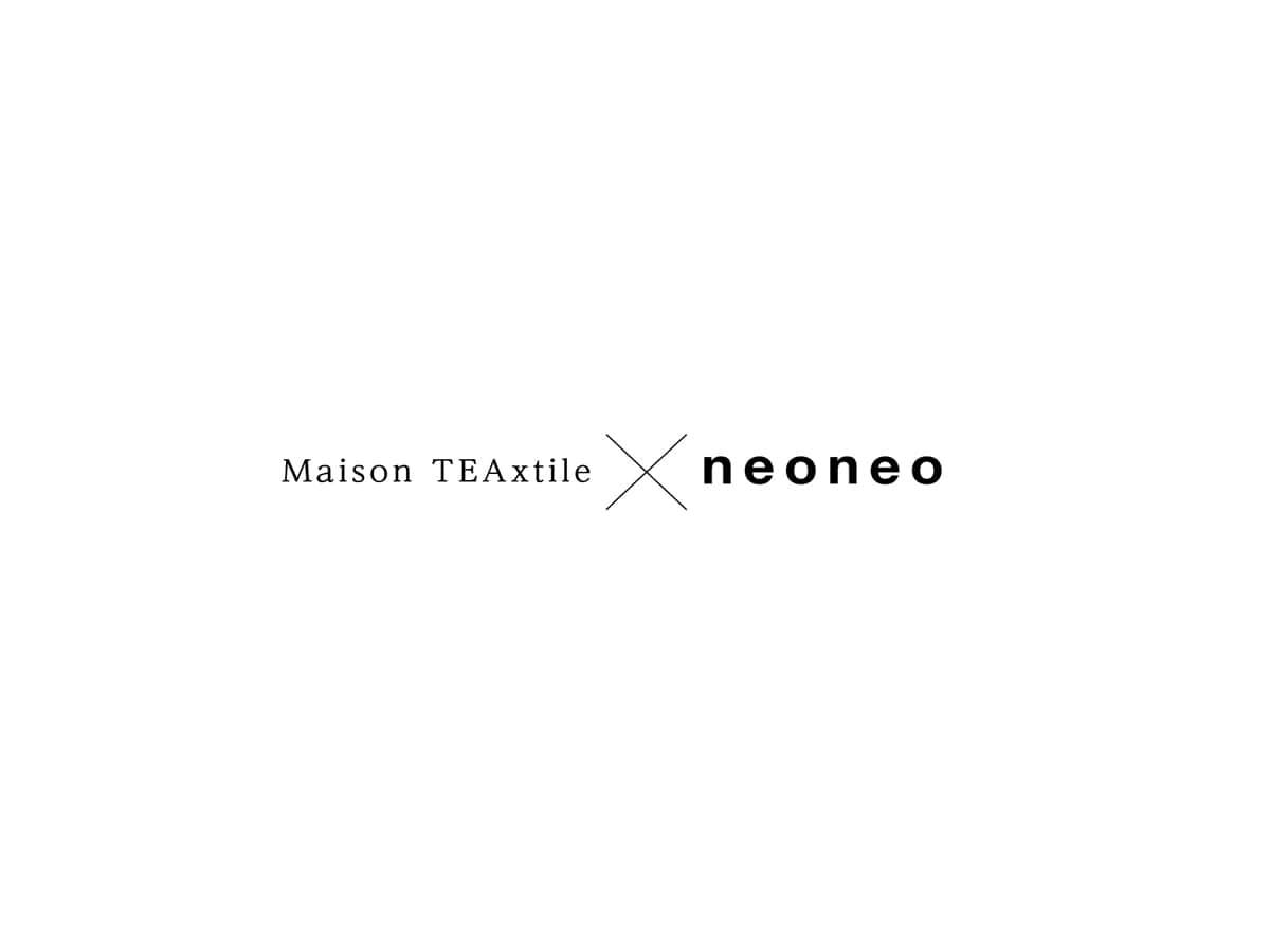 neoneoWebデザイン